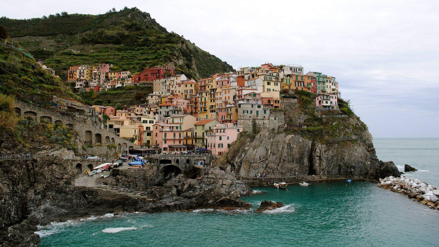 manarola-italiya