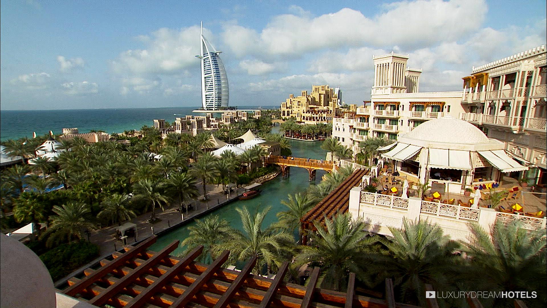 madinat-jumeirah-luxury-dream-hotels-4